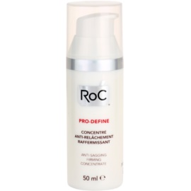 RoC Pro-Define serum reafirmante  50 ml