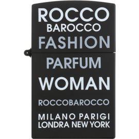Roccobarocco Fashion Woman eau de parfum para mujer 75 ml