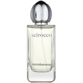 Roccobarocco Scirocco toaletná voda pre mužov 100 ml