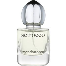 Roccobarocco Scirocco toaletní voda pro muže 50 ml