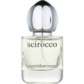 Roccobarocco Scirocco тоалетна вода за мъже 50 мл.