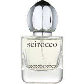 Roccobarocco Scirocco toaletná voda pre mužov 50 ml