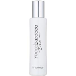 Roccobarocco Tre eau de parfum para mujer 30 ml