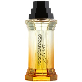 Roccobarocco Uno parfemska voda za žene 100 ml