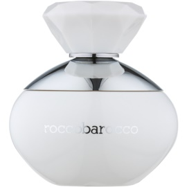 Roccobarocco White For Women Eau de Parfum für Damen 100 ml