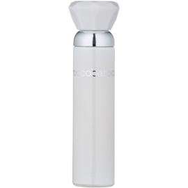 Roccobarocco White For Women Eau de Parfum para mulheres 30 ml