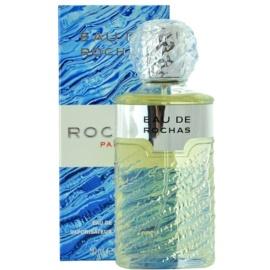 Rochas Eau de Rochas eau de toilette para mujer 100 ml