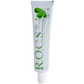R.O.C.S. Bold Blast паста за здрави и красиви зъби вкус Double Mint 60 мл.