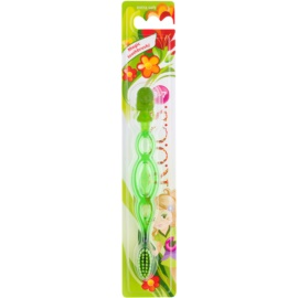 R.O.C.S. Kids Magic Toothbrush For Children Extra Soft