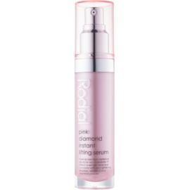 Rodial Pink Diamond serum liftingujące  30 ml