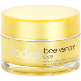Rodial Bee Venom očný krém s včelím jedom  25 ml