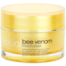 Rodial Bee Venom crema de fata hidratanta cu venin de albine  50 ml