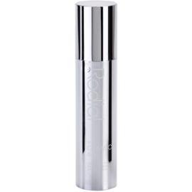 Rodial Glamtox™ creme reafirmante com brilho SPF 15  50 ml