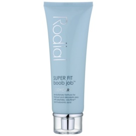 Rodial Super Fit Firming Care For Décolleté And Bust  120 ml