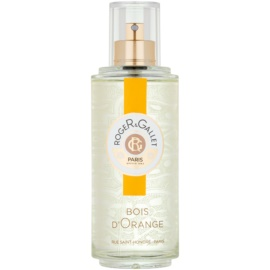 Roger & Gallet Bois d´ Orange Eau Fraiche unisex 100 ml