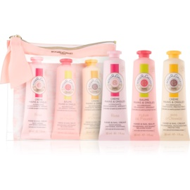 Roger & Gallet Hand Cream Trio kozmetični set I.