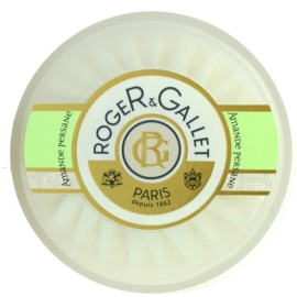 Roger & Gallet Amande Persane сапун   100 гр.