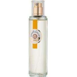 Roger & Gallet Bois d´ Orange osviežujúca voda unisex 30 ml