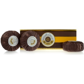 Roger & Gallet Bois d´ Orange Kosmetik-Set  I.