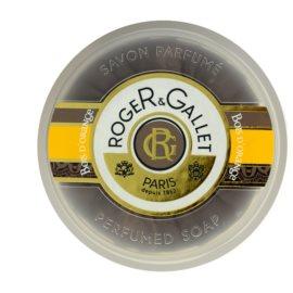Roger & Gallet Bois d´ Orange mydlo  100 g