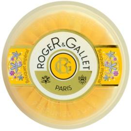 Roger & Gallet Bouquet Impérial mydło  100 g