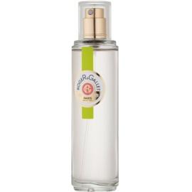 Roger & Gallet Cédrat orzeźwiająca woda dla kobiet 30 ml