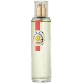 Roger & Gallet Fleur d´ Osmanthus frissítő víz nőknek 30 ml