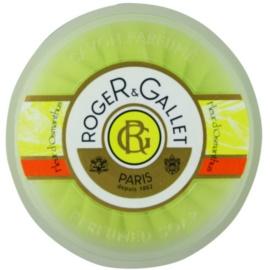 Roger & Gallet Fleur d´ Osmanthus jabón  100 g