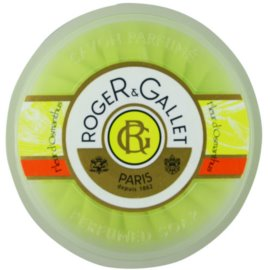 Roger & Gallet Fleur d'Osmanthus jabón  100 g
