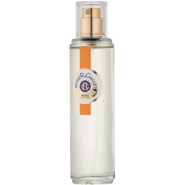 Roger & Gallet Gingembre água refrescante unissexo 30 ml