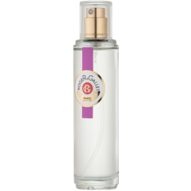 Roger & Gallet Gingembre Rouge освежаваща вода за жени 30 мл.