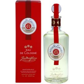 Roger & Gallet Jean-Marie Farina agua de colonia para mujer 1000 ml