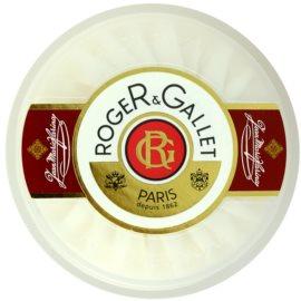 Roger & Gallet Jean-Marie Farina mýdlo  100 g