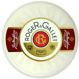 Roger & Gallet Jean-Marie Farina jabón  100 g