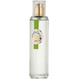 Roger & Gallet Thé Vert frissítő víz nőknek 30 ml