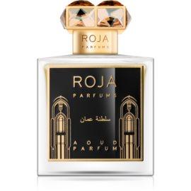 Roja Parfums Aoud Parfüm unisex 50 ml