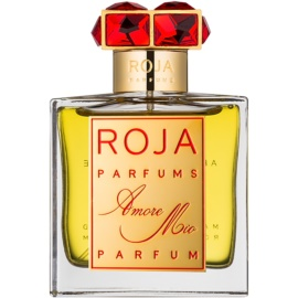 Roja Parfums Amore Mio perfume unisex 50 ml