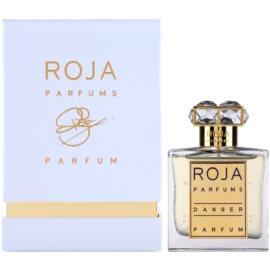 Roja Parfums Danger parfum za ženske 50 ml