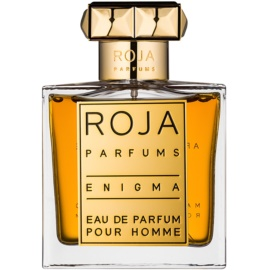 Roja Parfums Enigma парфюмна вода за мъже 50 мл.