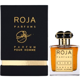 Roja Parfums Enigma perfumy dla mężczyzn 50 ml
