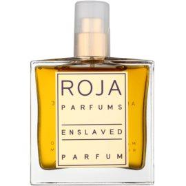 Roja Parfums Enslaved parfém tester pro ženy 50 ml