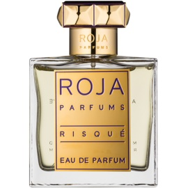 Roja Parfums Risqué парфюмна вода за жени 50 мл.