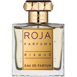 Roja Parfums Risqué eau de parfum nőknek 50 ml