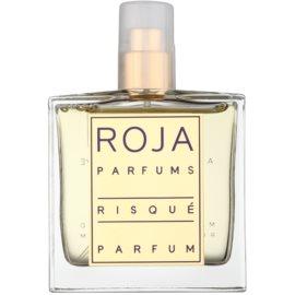 Roja Parfums Risqué парфюм тестер за жени 50 мл.