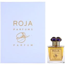 Roja Parfums Roja parfum uniseks 100 ml