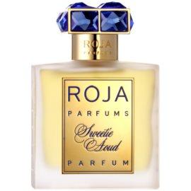 Roja Parfums Sweetie Aoud parfum uniseks 50 ml