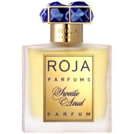Roja Parfums Sweetie Aoud парфюм унисекс 50 мл.