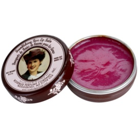 Rosebud Perfume Co. Smith´s Brambleberry Rose balzám na rty (Rose Lip Balm) 22 g