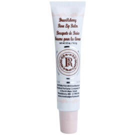 Rosebud Perfume Co. Smith´s Brambleberry Rose bálsamo labial en tubo  14,2 g