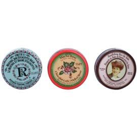 Rosebud Perfume Co. Smith's Lavish Layers Kosmetik-Set